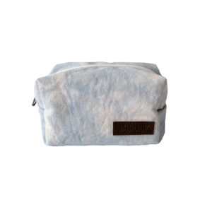 COTTON CLOUDS MINI CASE