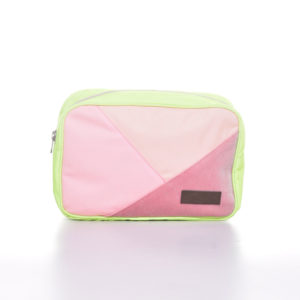 CITRIC BERRY COSMETIC POCKET